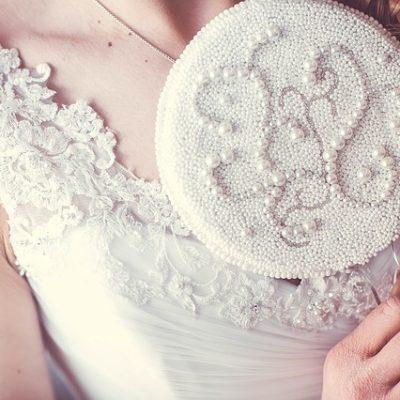 Alles für die Braut