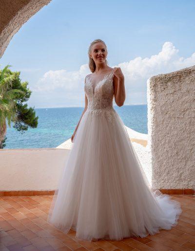 Hochzeitskleid--6