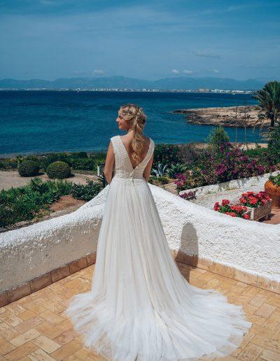 Hochzeitskleid-berlin-1